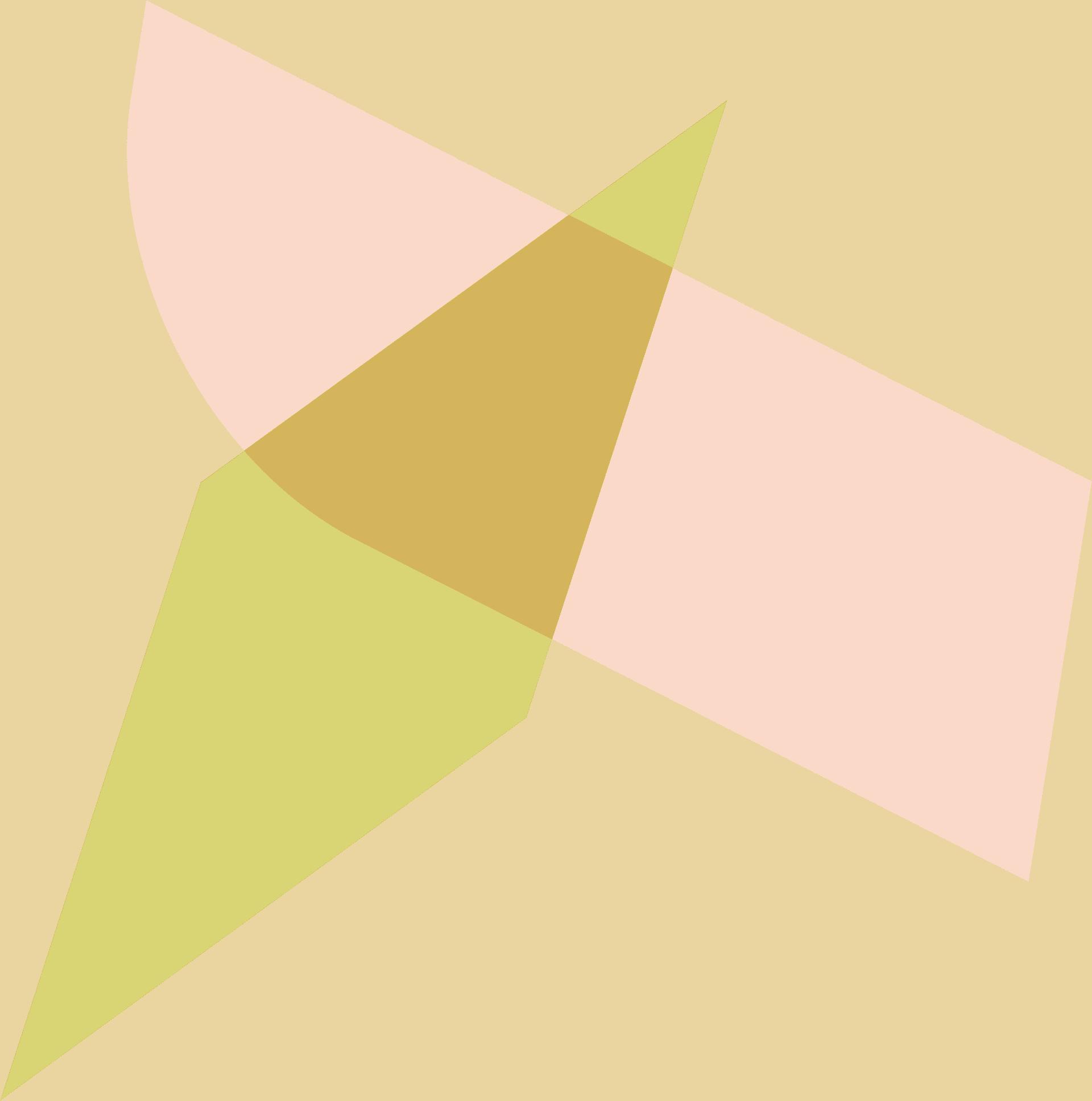 vlakken